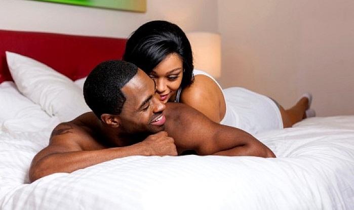 Les 10 pays dont les habitants sont les plus satisfaits au lit