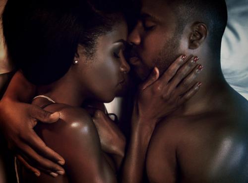 Sexualité : 5 questions taboues sur les films pornos